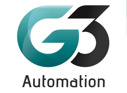 G3 Automation